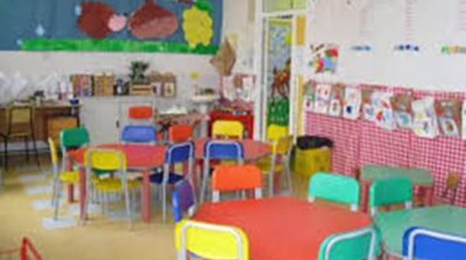 Scuola: il Comune apre due nuove sezioni a Fregene e a Fiumicino
