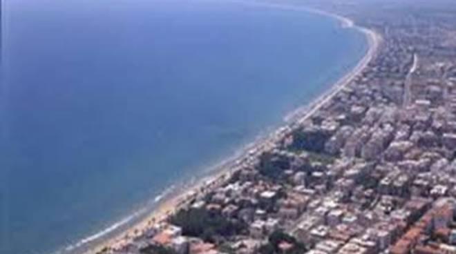 Servizio di depurazione sul territorio: investiti 2 milioni di euro