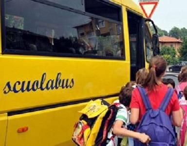 """Servizio Scuolabus, Pd: """"Una situazione surreale"""""""
