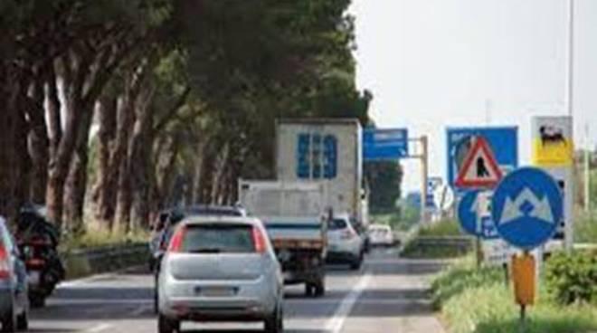 """Sicurezza, FdI-An: """"Mobilitazione al via, azioni e proposte"""""""