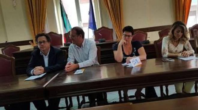 SolidAli: il Festival della Comunità solidale fa il bis a Gaeta