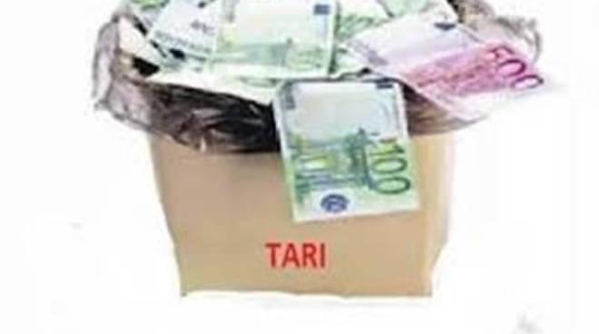Tari, le precisazioni del Comune