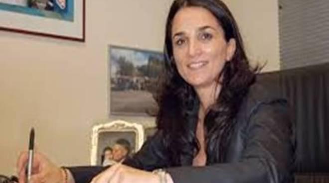 """Terracina 2016, Cetrone: """"La politica e l'amministrazione con più donne"""""""