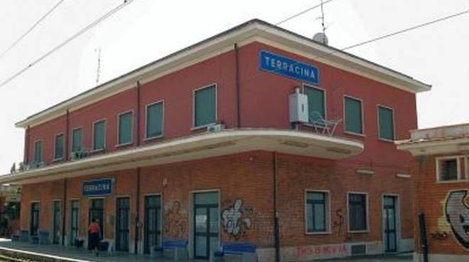 Terracina Social Forum, settima lettera aperta al commissario prefettizio