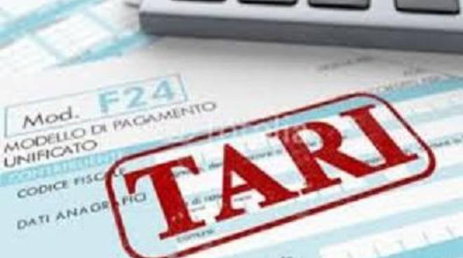 Tributi,le ultime tre rate della Tari 2015