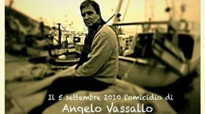 Un flash mob in ricordo di Angelo Vassallo
