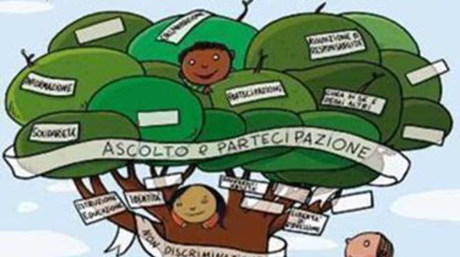 ''Una scuola amica'', il programma di Miur e Unicef