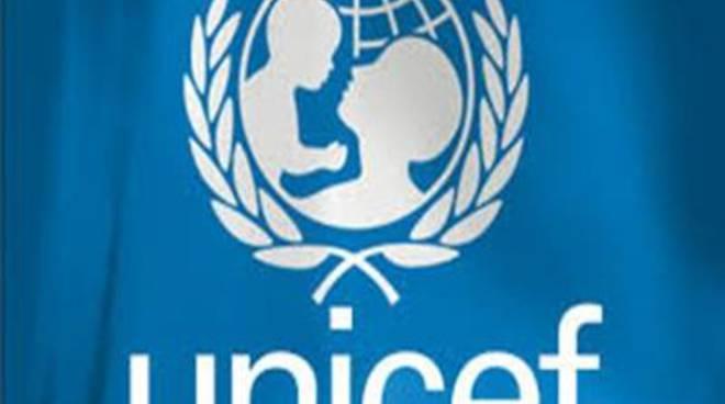 Unicef sul Summit Ue, crisi dei migranti e dei rifugiati