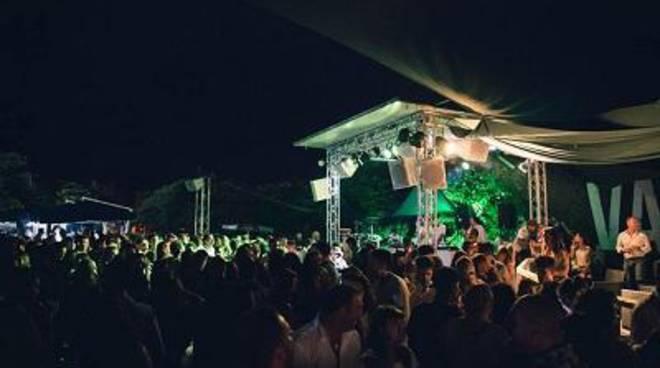 ValleCorsari, il party finale incorona una stagione indimenticabile
