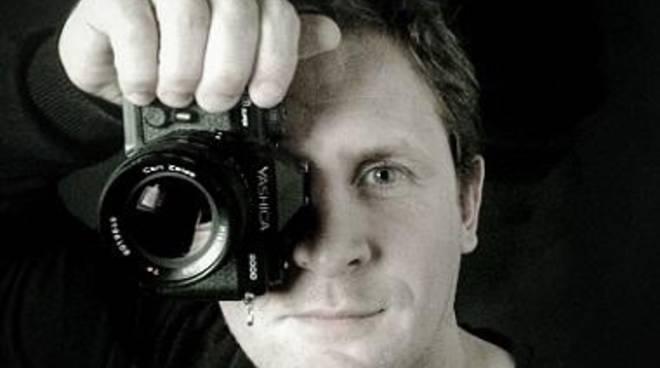 A breve l'atteso workshop fotografico diDario Orlandi
