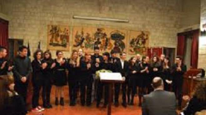 "A""Tarquinia a porte aperte"" ritorna""Cin'e' musica concerto"""