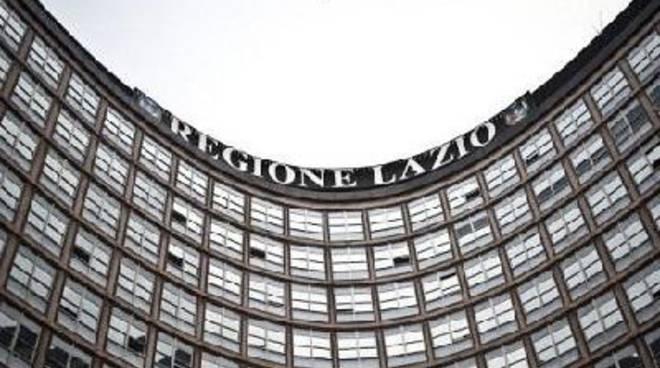 Accorpamento Asl, Aurigemma (Fi): ''Zingaretti ha sbagliato di nuovo''