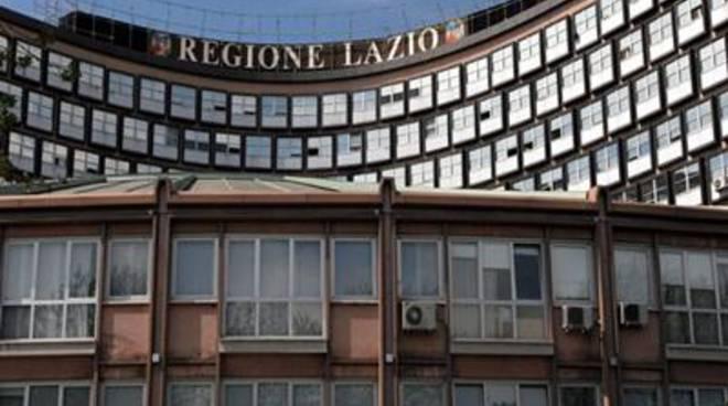 Acqua Pubblica nel Lazio: superata l'impugnativa sulla Legge 5/2104