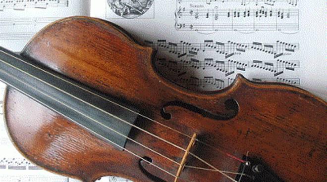 Al via il bando per 10 Borse di studio a giovani musicisti