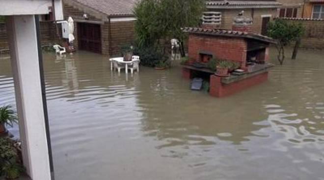 Alluvione 2014, la Procura e il Comune indaghino anche sulla nostra città<br />