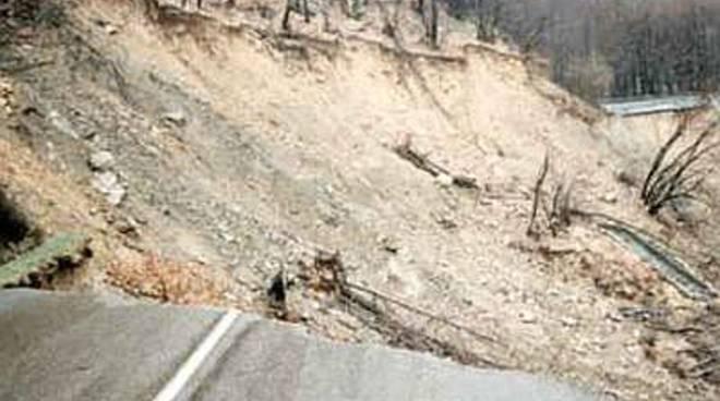 Ambiente, Avenali: ''Acceleriamo con il piano contro il dissesto idrogeologico''