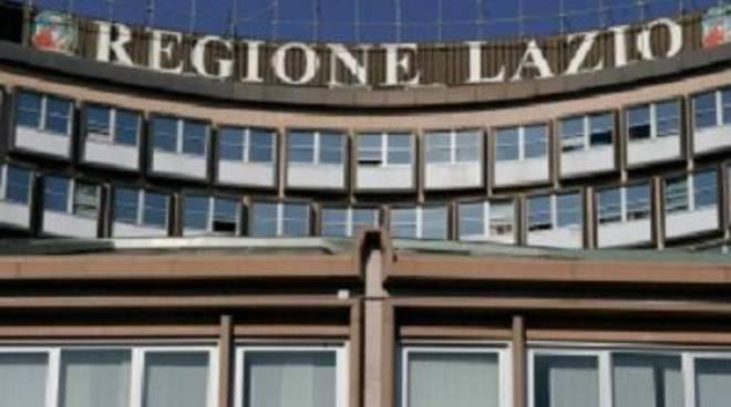 """Anac, Santori: """"Altra cantonata sulla Direzione Regionale Centrale Acquisti"""""""