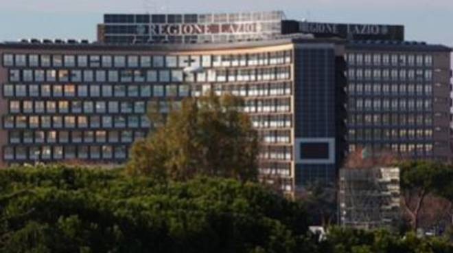 Anac, Santori: ''La Regione Lazio non rispetta gli obblighi di trasparenza''<br />