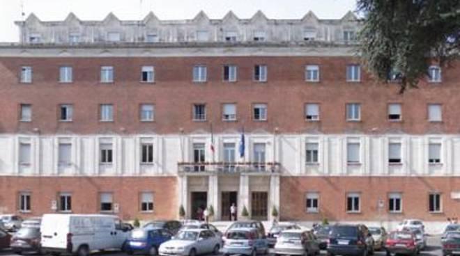 Antico Palazzo Comunale, al via il progetto per il risanamento delle facciate
