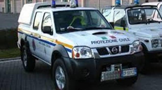 """Bando protezione civile, Galli: """"Garantita la trasparenza"""""""
