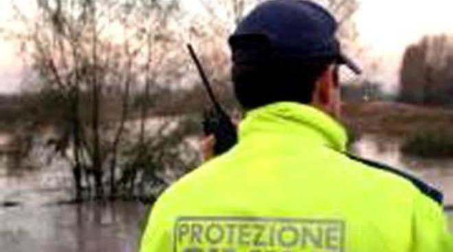 Bando protezione civile, prorogati i termini di scadenza