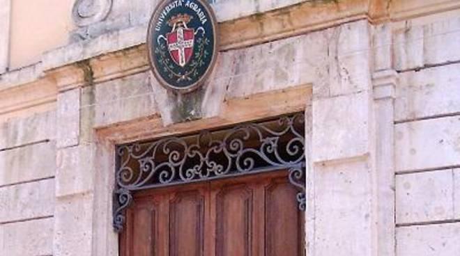 """Blasi: """"L'Università Agraria, espressione della storia del nostro territorio"""""""