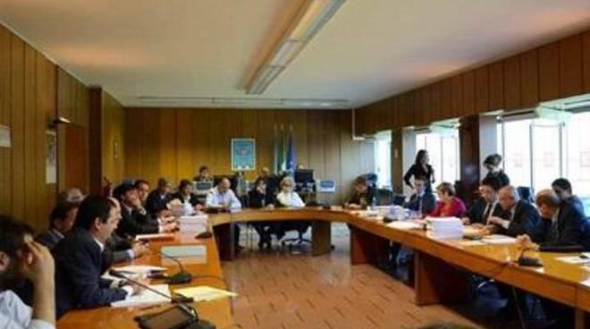 """Commissioni Consiliari, Santori: """"Non sono più membro della Commissione Salute"""""""