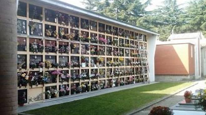 Da Aprile 2016 al via le esumazioni ordinarie al Cimitero di Via dei Vignali