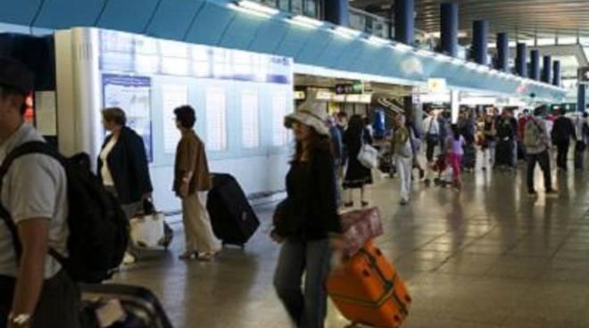 Da Vinci diventerà il primo scalo in Europaper numero di città cinesi raggiunte