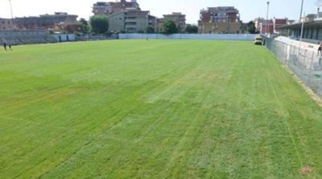 """Demolizione dello stadio Desideri, M5S: """"Montino si contraddice"""""""