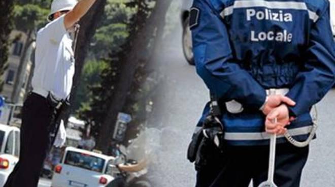Fdi-An presentano un'interrogazione sulla Polizia Locale
