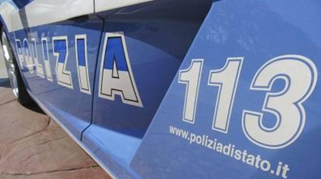 Finalmente una luce per il nuovo Commissariato per la Polizia di Stato