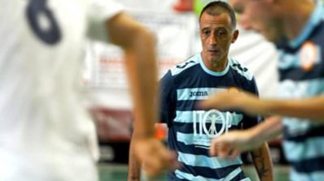 Futsal Isola dalle mille emozioni: subito tre punti