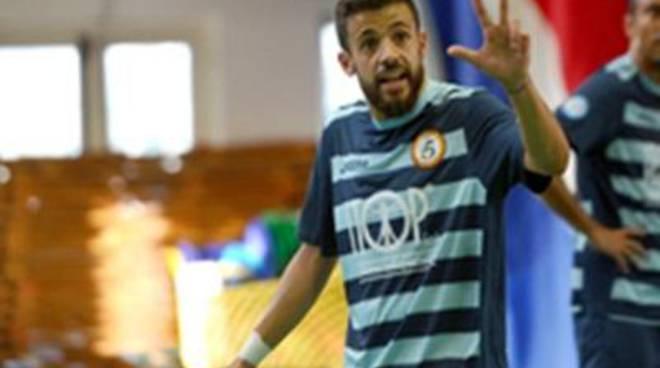 Futsal Isola: il derby è tuo