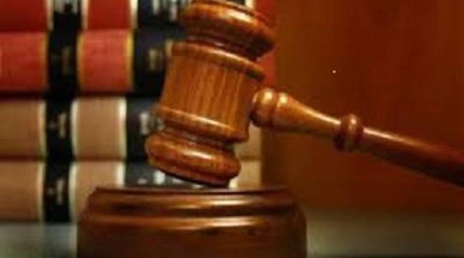 """Giudice di Pace, Prefetto: """"Diritto dei residenti al servizio giudiziario"""""""