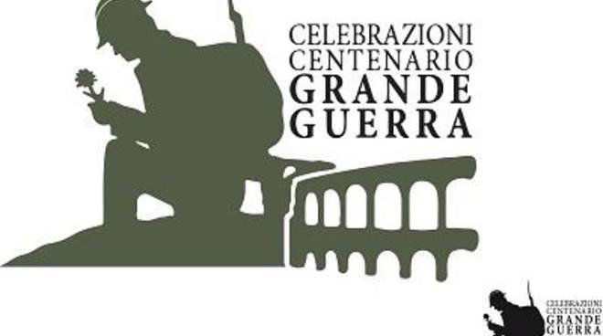 Il Centenario della Prima guerra mondiale nel nostro Comune