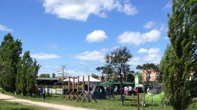 Il Parco della Madonetta: la delibera dei cittadini per salvare l'area
