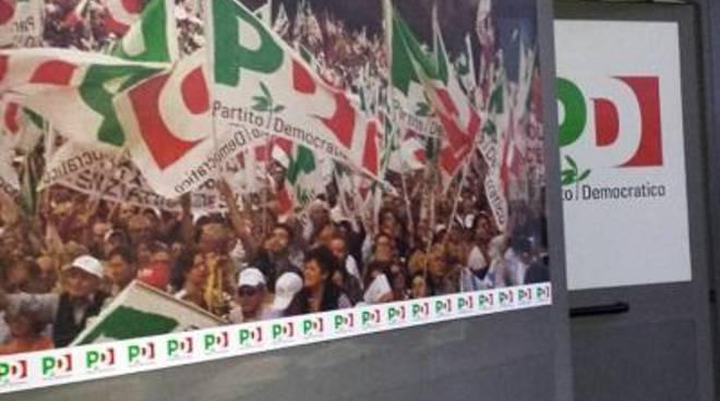 Il Pd fa chiarezza sulle candidature: trrasparenza e democrazia