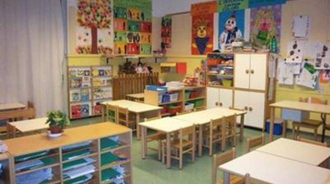 """Il Sindaco: """"Una nuova scuola dell'infanzia alquartiere Querceto"""""""