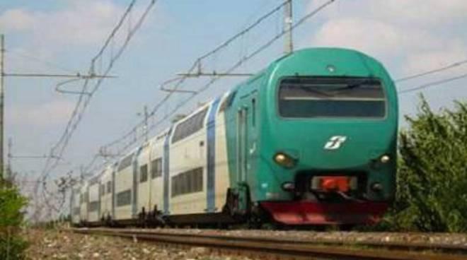 Il treno a Fiumicino, il Comitato Pendolari Maccarese-Palidoro aderisce all'iniziativa Cal
