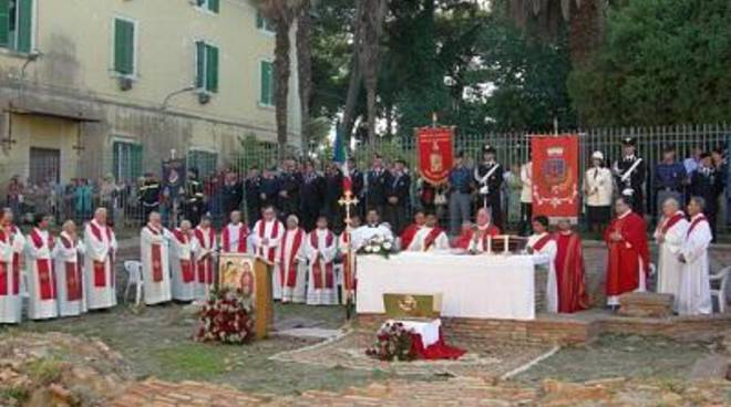 In arrivo il consueto appuntamento con la festa in onore del patrono S. Ippolito