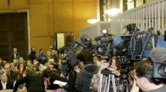 L'Amministrazione comunale: ''Basta con i processi mediatici''<br />