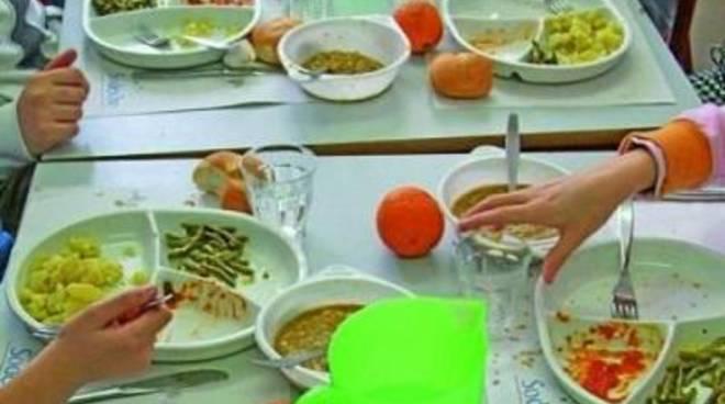 L'Amministrazione fa il punto sulla questione della mensa scolastica
