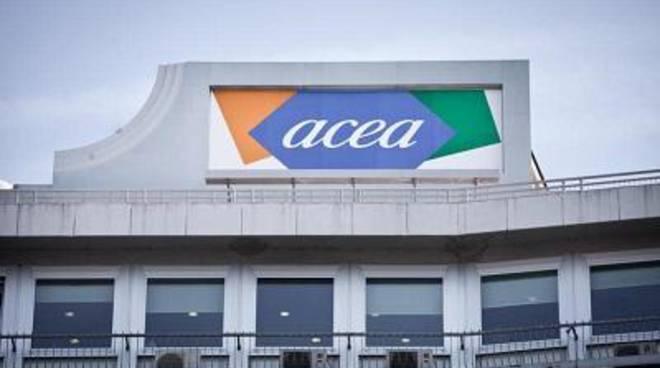 L'apertura dello sportello Acea è stata rimandata al 2 ottobre