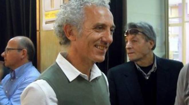 Latina Bene Comune si presenta alla Citta'