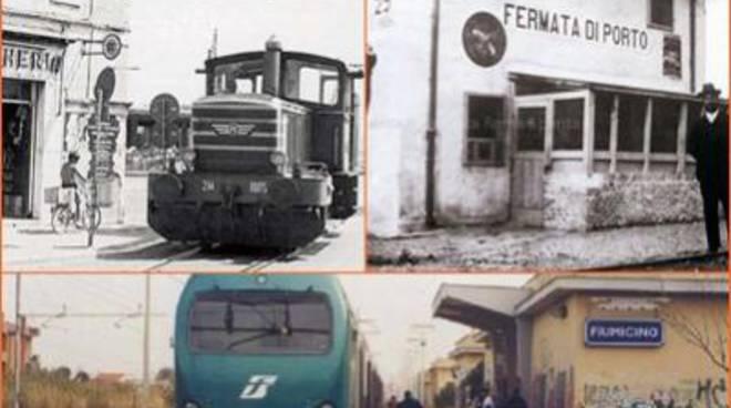 """""""A Fiumicino serve la ferrovia"""": un convegno del Movimento Comune Autonomia e Liberta'"""