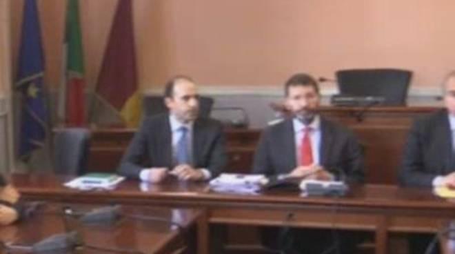 """M5S: """"Dimissioni di Marino, ora parliamo di progetti per Roma"""