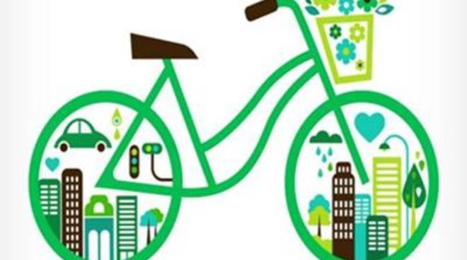 Mobilità sostenibile: nuovi contributi ai giovani per l'acquisto di biciclette