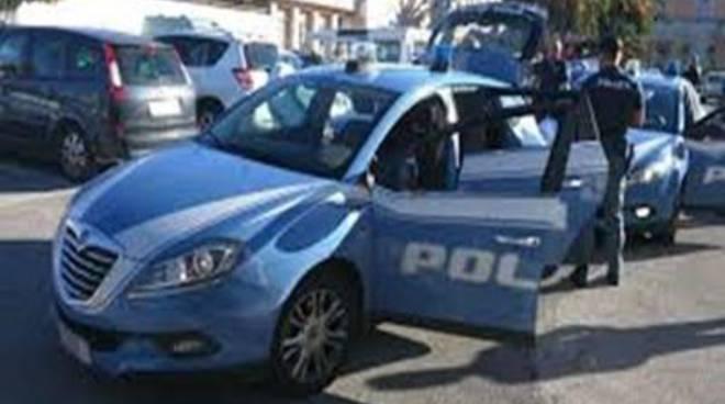 """Operazione """"Don't touch"""":24 arresti per usura e estorsione"""