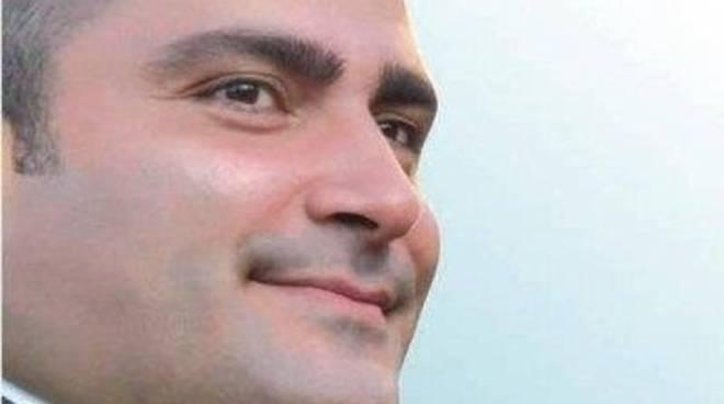 Palozzi: ''Il Coordinamento provinciale di Roma non necessita di tutor''